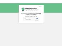 http://www.signalpenpals.net