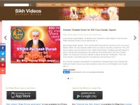 http://www.sikhvideos.org/index.htm