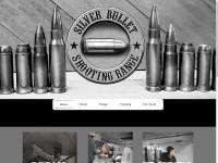 http://www.silverbulletshootingrange.com/