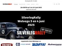 http://www.silverlegrally.nl/