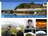 http://www.silverskye.co.uk/