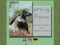http://www.silverspringfarm.nl/