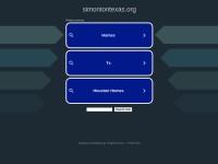 http://www.simontontexas.org
