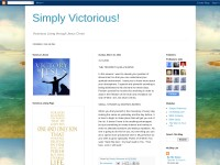 http://www.simplyvictorious777.blogspot.com