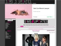 http://www.sims3updates.net/index.php