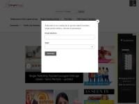 http://www.singlemum.com.au