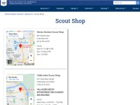 http://www.skcscouts.org/about-us/scout-shop/