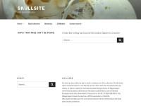 http://www.skullsite.com/index.htm
