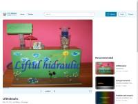 http://www.slideshare.net/CarmenMuresan1/lifthidraulic-8152504