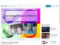 http://www.slideshare.net/CarmenMuresan1/un-fenomen-curios-de-proiectie
