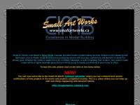 http://www.smallartworks.ca