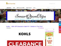 http://www.smartqponclips.com/