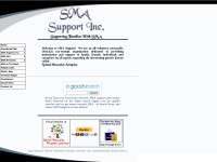 http://www.smasupport.com