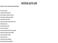 http://www.smira.org.uk/
