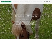 http://www.snettishampark.co.uk