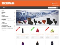 http://www.snowgum.com.au/shop/category/29/scout