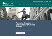 http://www.socialworkers.org/