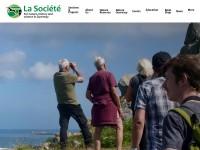 http://www.societe.org.gg/