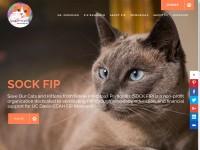 http://www.sockfip.info/