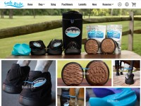 http://www.softrideboots.com