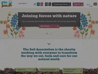 http://www.soilassociation.org