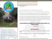 http://www.soilfoodweb.com.au