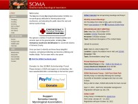 http://www.somamushrooms.org/