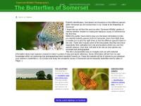 http://www.somersetbutterflies.webs.com
