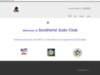 http://www.southendjudo.co.uk/