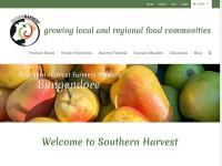 http://www.southernharvest.net.au