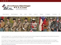 http://www.southernheritage411.com/