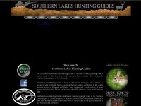 http://www.southernlakeshuntingguides.co.nz