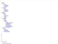 http://www.southernlifeapparel.com/