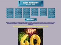 http://www.southhampshirebs.co.uk