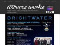 http://www.southsideshuffle.com/