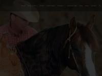 http://www.sovereignquarterhorses.com