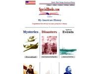 http://www.specialbooks.com/index.html