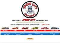 http://www.speedcityresin.com/