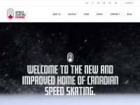 http://www.speedskating.ca/