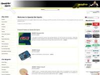http://www.speedybatsports.co.uk