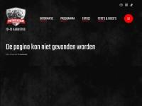 http://www.spektakelweekend.nl/SITE/Combinerace.htm