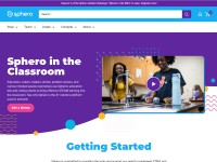 http://www.sphero.com/education?utm_source=Sailthru&utm_medium=email&utm_campaign=Sphero_Edu_Launch_1#educators