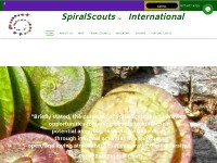 http://www.spiralscouts.org/