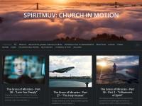 http://www.spiritmuv.com