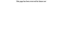 http://www.spiritualcrisisnetwork.org.uk/