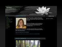 http://www.spiritvoices.webs.com