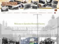 http://www.spondonhistory.org.uk/home