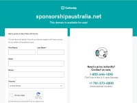 http://www.sponsorshipaustralia.net