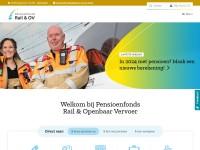 http://www.spoorwegpensioenfonds.nl/