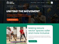 http://www.sportengland.org/